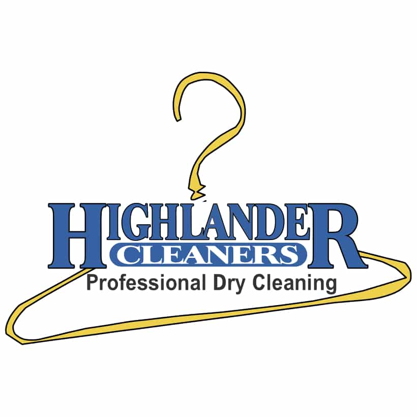 The benefits of professional dry cleaning highlander cleaners solutioingenieria Image collections
